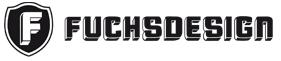 Webdesign Fuchsdesign Grafik