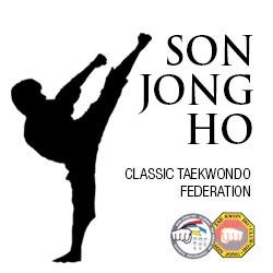 fuchsdesign-classic-taekwondo1